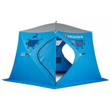 Зимняя Палатка HIGASHI Chum