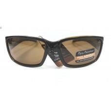 Поляризационные очки Flying Fisherman 7731BA Breeze