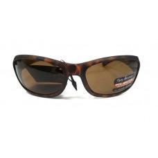 Поляризационные очки Flying Fisherman San Carlos 7762 NTA