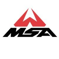MSA (Mosca)