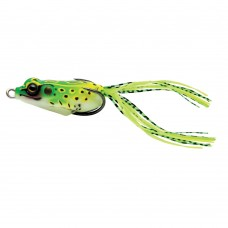 Stinger Little Frog 40 #02, 6,0 гр.