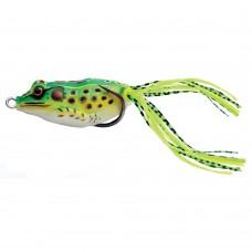 Лягушка Stinger Mighty Frog 55 #02