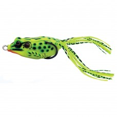 Лягушка Stinger Mighty Frog 55 #04