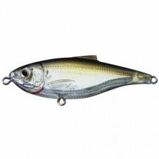 Live Target Koppers Scaled Sardine SST 75S 946