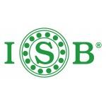 ISB (Италия)