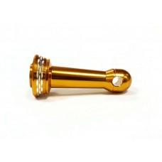 Кап подставка для катушек Shimano & Daiwa Gold