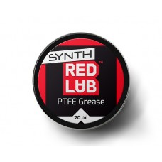 Смазка RedLub Synthetic PTFE Grease, 20 мл