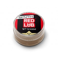 Смазка RedLub Synthetic WT Grease, 10 мл