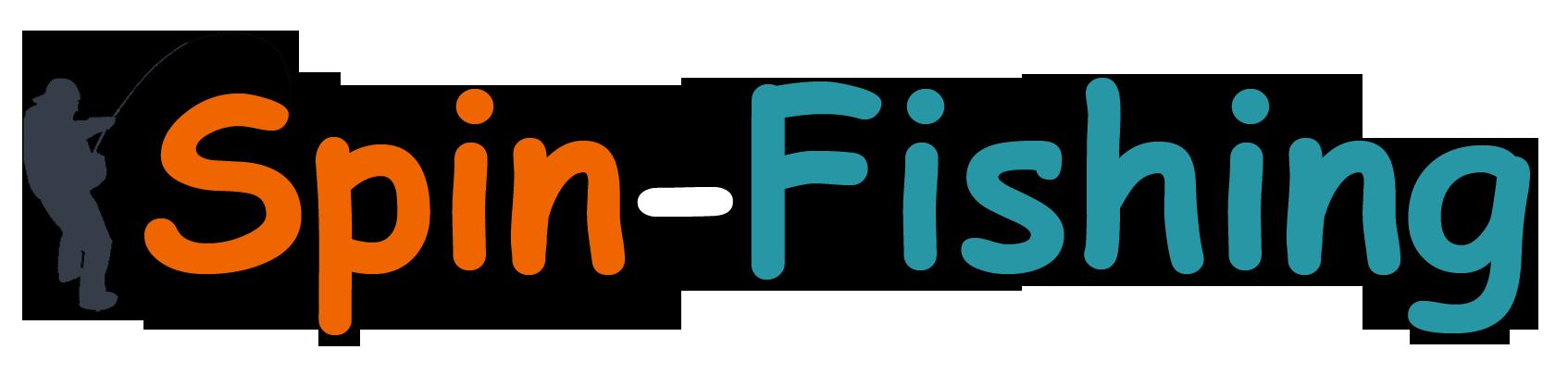 Spin-Fishing.ru